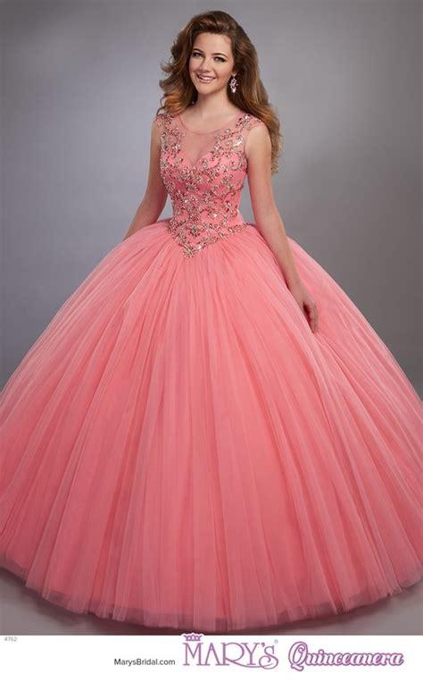 imagenes de un vestido de 15 aos tendencias de vestidos para quince a 241 os como organizar