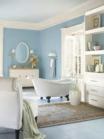 Blue And Beige Bathroom Ideas Beige And Blue Bathrooms Pinterest