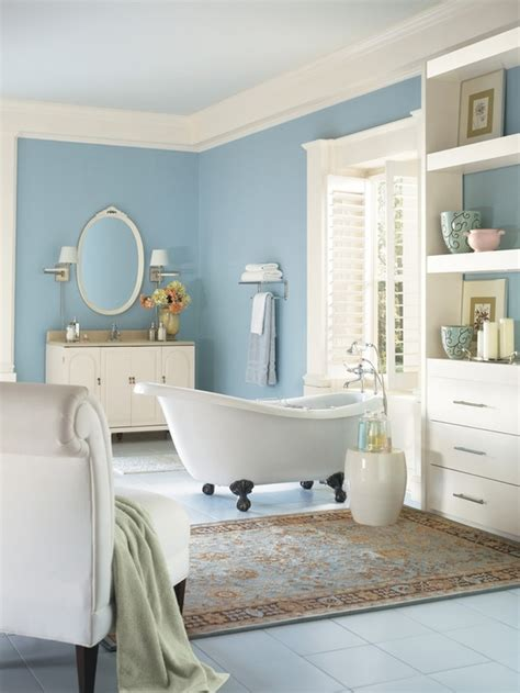 blue and beige bathroom beige and blue bathrooms pinterest