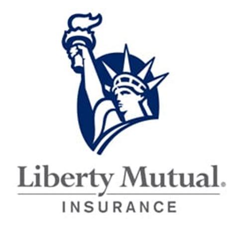 Liberty Mutual Insurance   Insurance   Arden Arcade