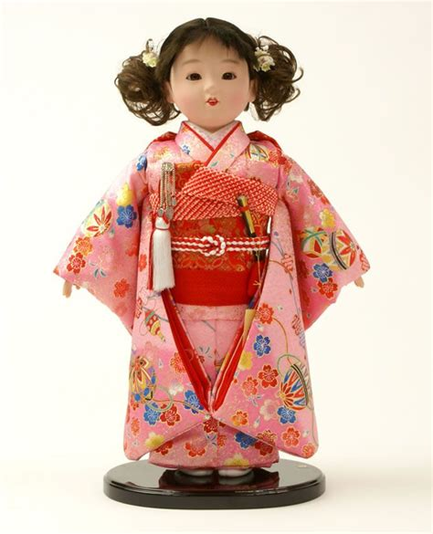 japanese doll 17 best images about japanese dolls on