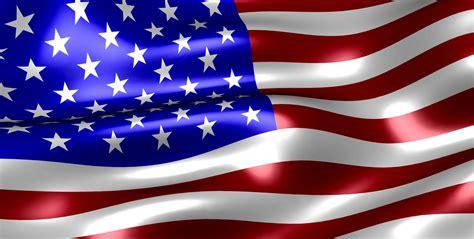 american best picture usa flag quotes quotesgram