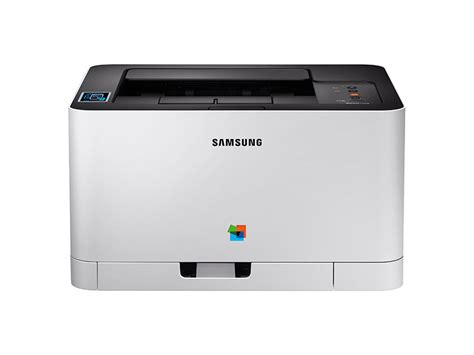 Samsung Xpress C430w Printer Xpress C430w Printers Sl C430w Xaa Samsung Us