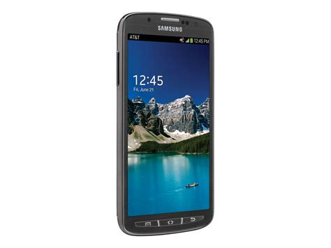 Galaxy S4 Active Preis 1916 by Samsung Galaxy S7 Active Reviews Specs Price Compare