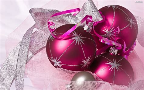 wallpaper christmas pink wallpaper 655132