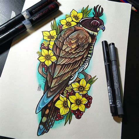 tattoo artist pen 344 best images by tattoo artist created with chameleon