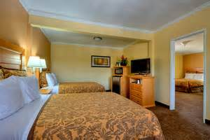 2 bedroom suites near disneyland hotels near to disneyland with free breakfast