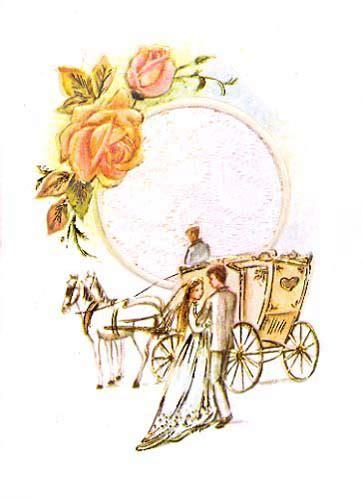 indian catholic wedding invitation cards indian wedding wear christian wedding invitations