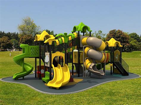 backyard equipment for kids sports solutions establishment for trade supply