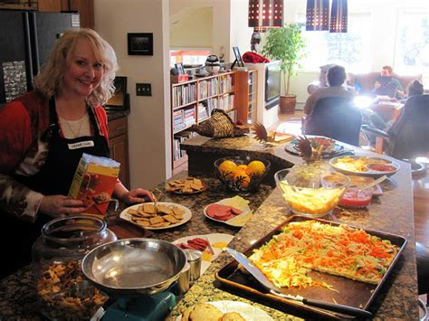 party food for a crowd food ideas simple party food ideas to eliminate the stress of cooking