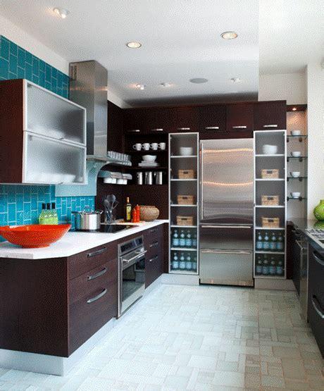 home design for visually impaired designing interiors for seniors