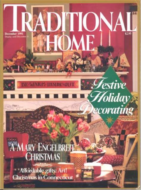 traditional house magazine home magazine traditional homes and december on pinterest
