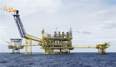 oil rig hd wallpaper gallery