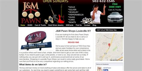 Pawn Shops That Buy Gift Cards Louisville Ky - j m pawn louisville ky coinshops org