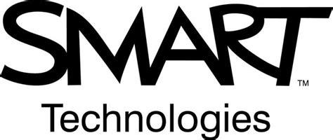 smart technologies inc wwe community