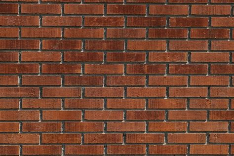 Dark Brick Wall by Foto Gratis La Pared Muro Ladrillos Patr 243 N Imagen