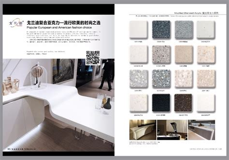 dupont corian price what is the price for zodiaq a square metro pic