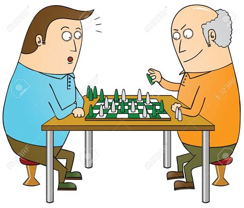 chess clipart chess clipart play chess pencil and in color chess