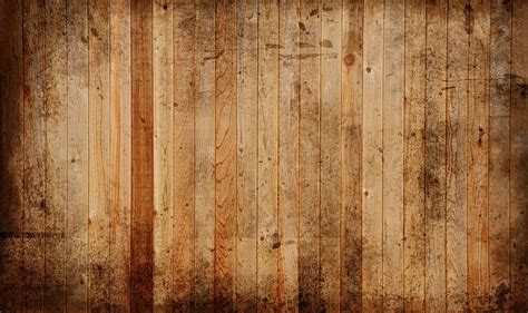 wood backdrop rustic barn wood background trabalhos wood background