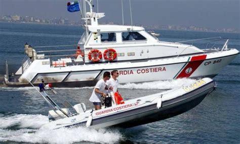 capitaneria porto catania catania guardia costiera attivit 224 di controllo sul