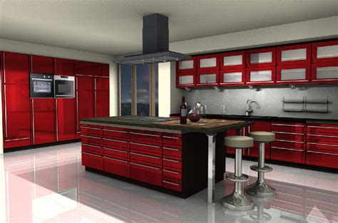 warehouse kitchen design kitchen designers