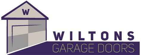 Wilton Garage by Wilton Garage Doors Garage Doors In And Around Leeds