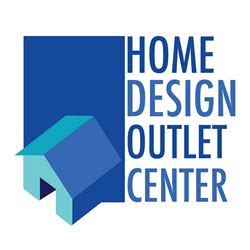 home design outlet center chicago west touhy avenue skokie il home design outlet center retailer store showroom united