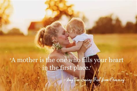 beautiful mothers day quotes    cry  joy