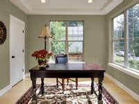 12 best glidden paint choices images on paint colors wall colors and color inspiration