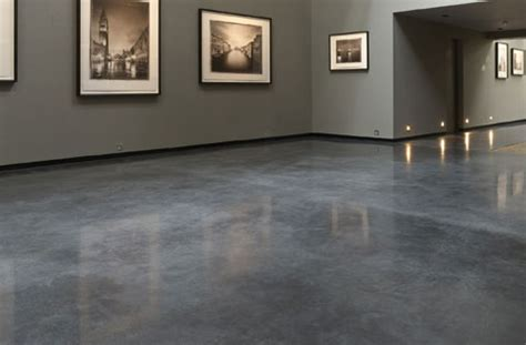 Concrete Polishing   Salt Lake City UT