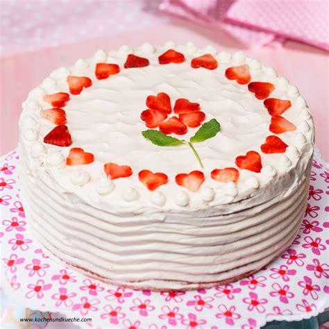Torten Verzieren torten verzieren und dekorieren 187 kochrezepte kochen