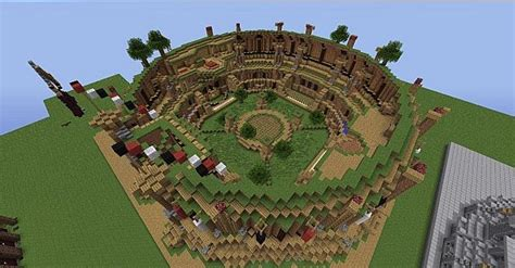 minecraft house maps official wars mod building map minecraft project
