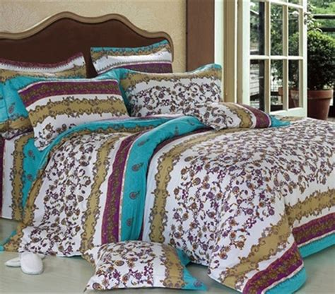 college comforter sets 28 images best college bedding