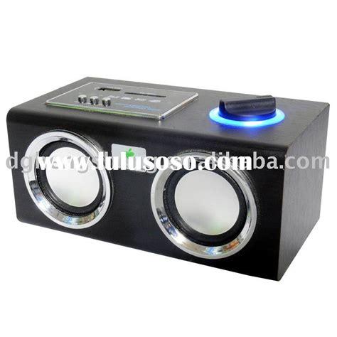 Usb Radio wooden usb radio wooden usb radio manufacturers in