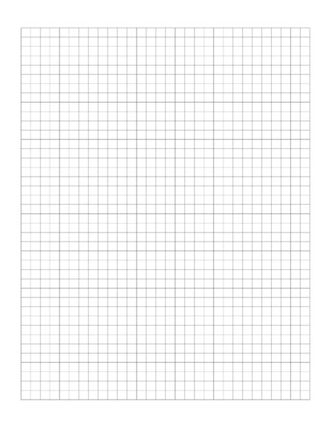 Graph Paper - search results for blank graph paper template calendar
