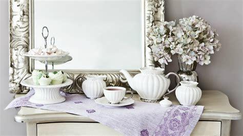 stile classico stile classico raffinate decorazioni per la casa dalani