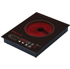 induction cooker vs infrared infrared induction cooker
