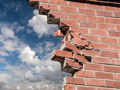 Wie Erkennt Eine Tragende Wand by Wie Erkenne Ich Eine Tragende Wand