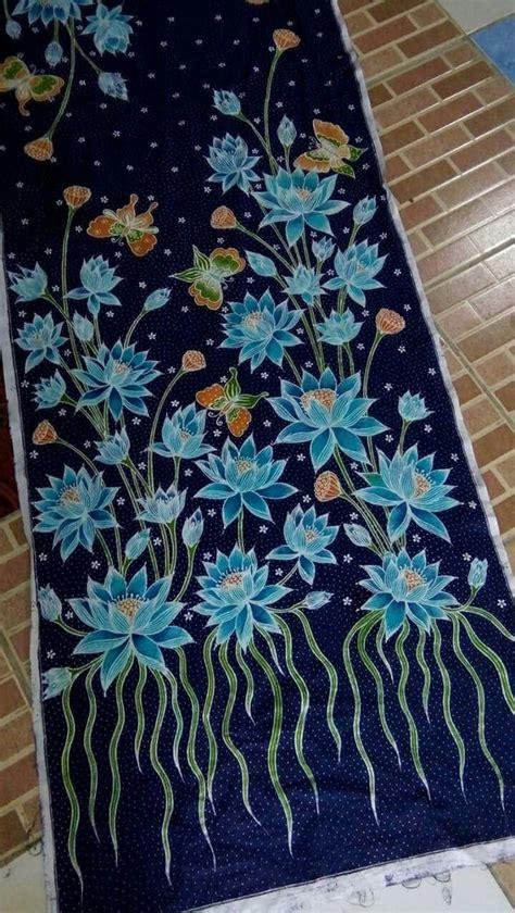 Batik Papua Katun 7 Warna 1 1019 best batik images on beleza and cosmetology