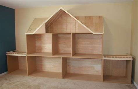 american girl doll houses 17 best images about eugene please on pinterest beach chairs american girl