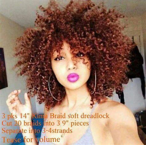 best synthetic hair for crochet braids best 25 curly crochet braids ideas on pinterest crochet