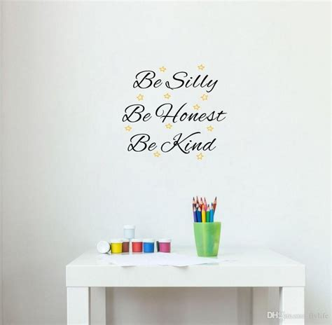 photography wall stickers 20 best ideas of wall stickers