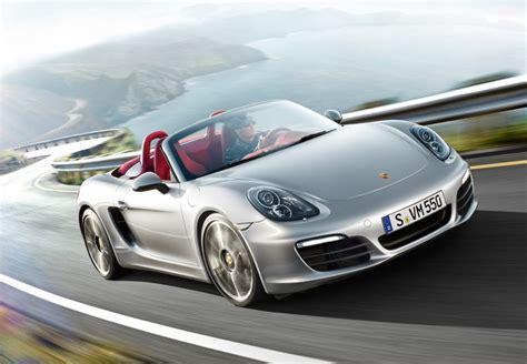 Porsche India by Porsche India
