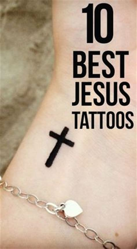 jesus tattoo writing infinity quotes infinity and quotes images on pinterest