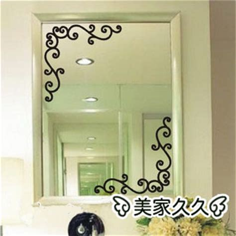 bathroom stickers for kids wall stickers for kids rooms corner line wall sticker
