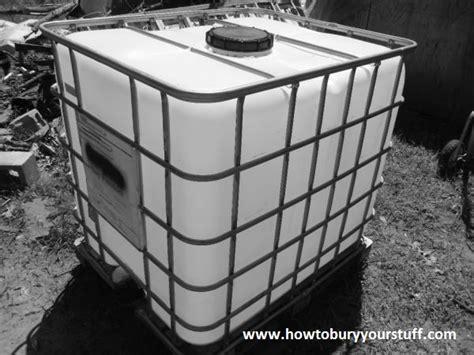 marine fuel tank bcf 58 gas storage container safe gas cylinder storage