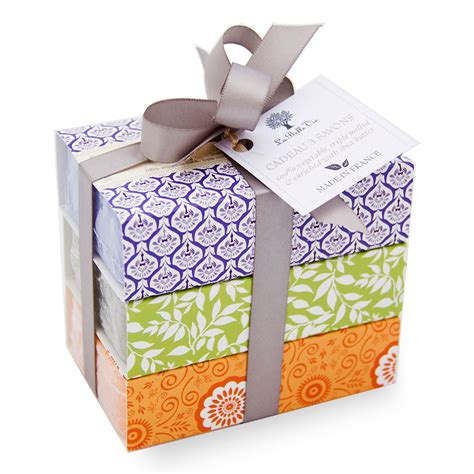 Gifts Sets - provence gift set