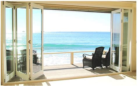 exterior accordion doors best chairs and doors ideas home design ideas