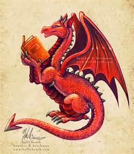 welsh dragon mascot2 by helloheath on deviantart