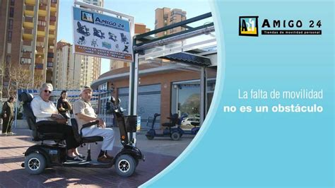 alquiler sillas electricas alquiler y venta de scooters el 233 ctricos y sillas de ruedas